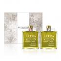 Aceite de Oliva Virgen Extra Premium 100 ml