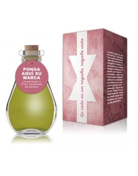 Aceite de Oliva Virgen Extra Premium 350 ml