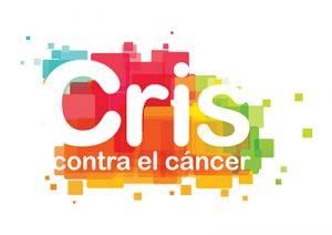 logo-CRISrec