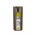 Canister AOVE Re-Present Premium 1000 ml. Variedad Ecológico