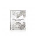 Aceite de Oliva Virgen Extra Premium. Gama Regala Vida. 200ml Ecológico
