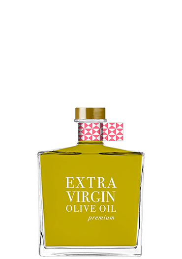 extra_virgin_olive_oil_100-2