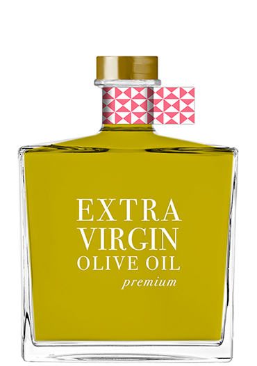 extra_virgin_olive_oil_500-2